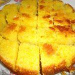 Torta de Cebola (Receita prática e maravilhosa)